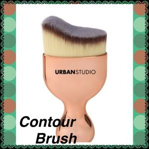 Other - LAST 1HP. CONTOUR 4 THE SCULPTURED LOOK BRUSH